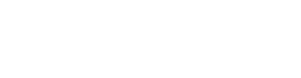 ramboscope.fr Logo